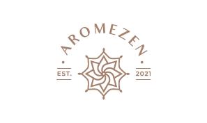 Aromezen